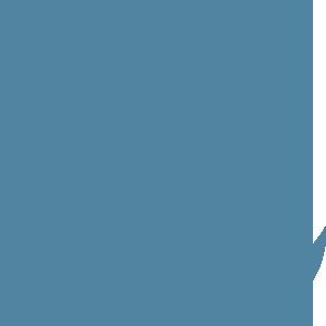 Baker S Centre Laundry Philadelphia Laundromat Services