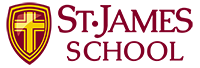 St. James School Philadelphia