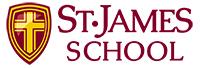 St. James School Philadelphia
